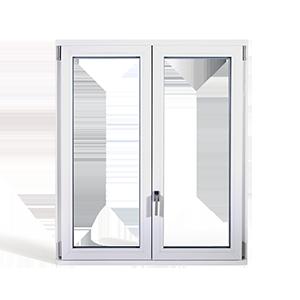 Tutti gli accessori per le finestre in pvc oknoplast for Finestre pvc bianche